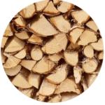 Доставка дров в Рузе